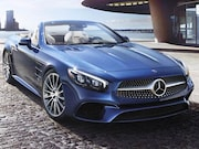 2017-Mercedes-Benz-SL