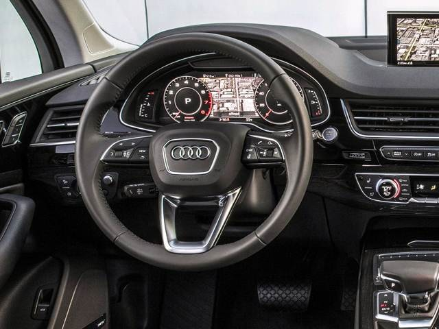 2018 audi q7 interior. Unique 2018 To Continue On Our Site Simply Turn Off Your Ad Blocker And Refresh The  Page Intended 2018 Audi Q7 Interior