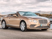 2018-Bentley-Continental