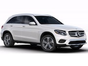 2018-Mercedes-Benz-GLC