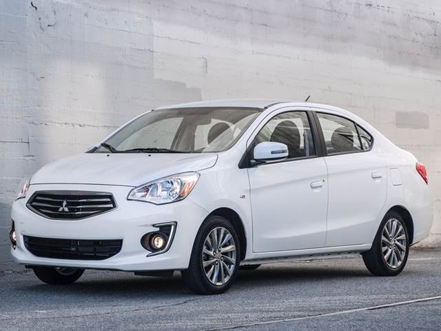2018 mitsubishi g4. plain mitsubishi to continue on our site simply turn off your ad blocker and refresh the  page throughout 2018 mitsubishi g4