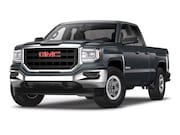 2019-GMC-Sierra 1500 Limited Double Cab